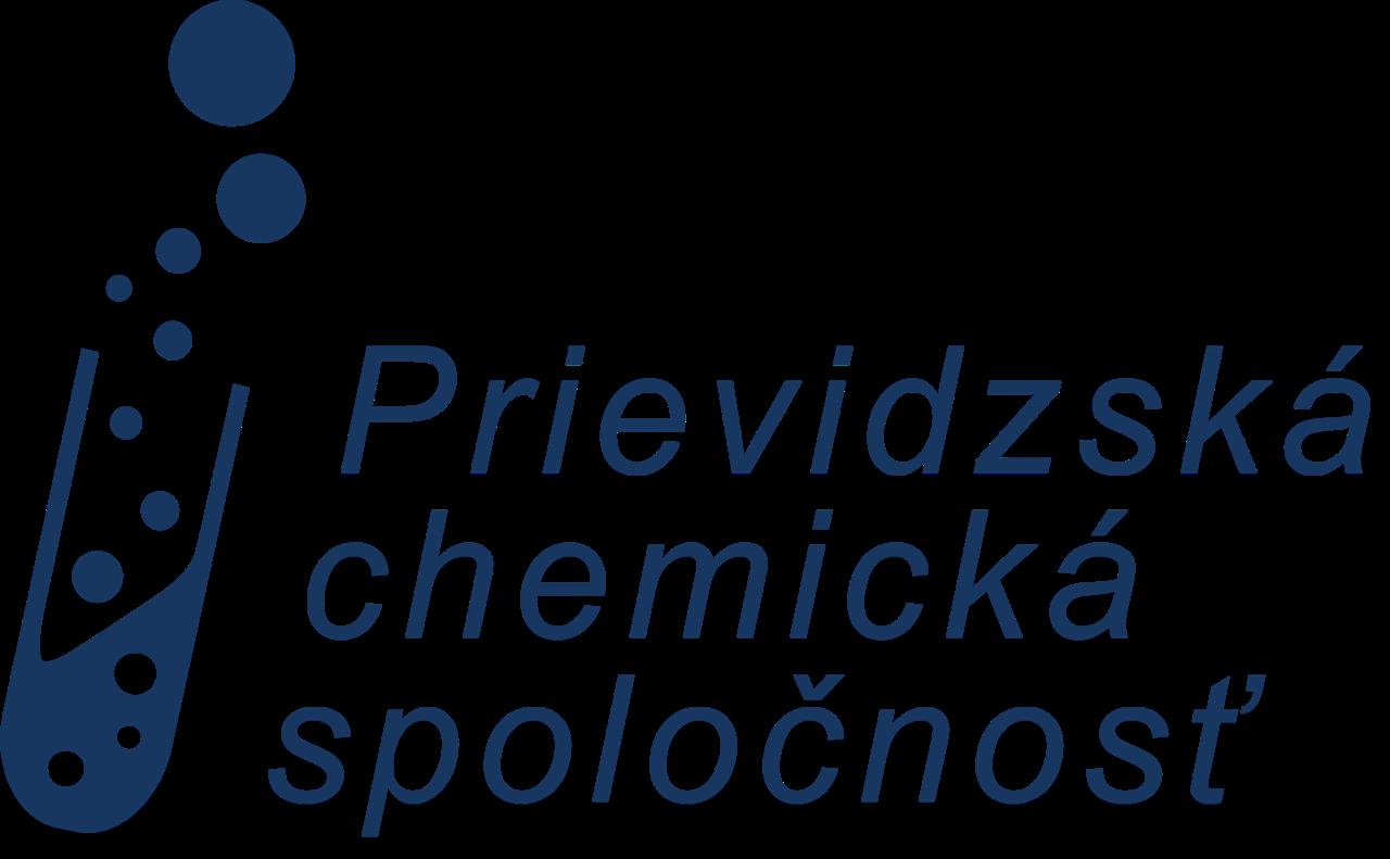 logo pchs