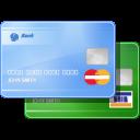 1347631330_credit_card