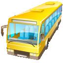 1347631447_bus