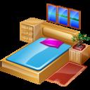 1347631617_bedroom