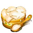 1347631706_food