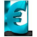 1348504961_euro