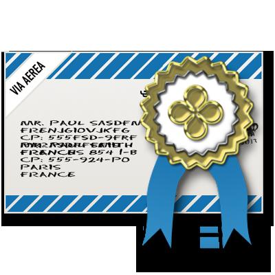1348505002_certificate