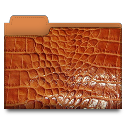 leather_folder_brown
