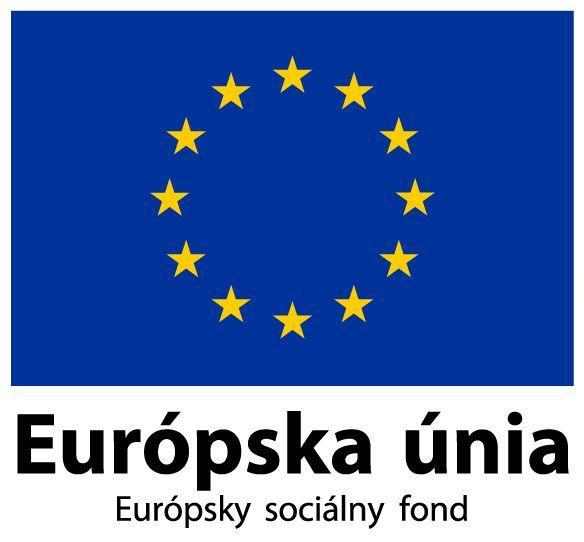 vizualy-logo-eu_fb