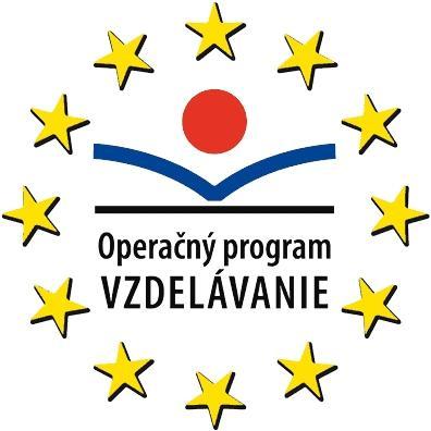 vizualy-logo-opv_fb
