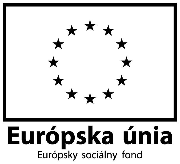 vizualy-logo_eu-cb