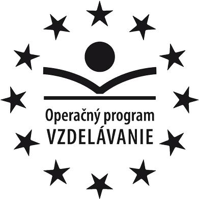 vizualy-logo_opv-cb