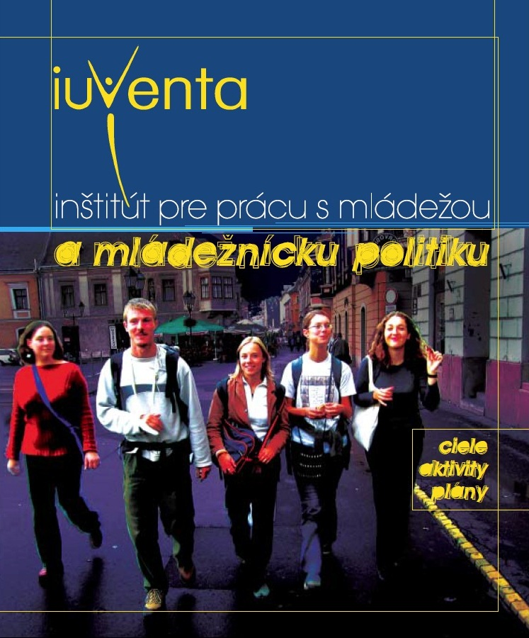 Výročná správa 2006 (populárna verzia)
