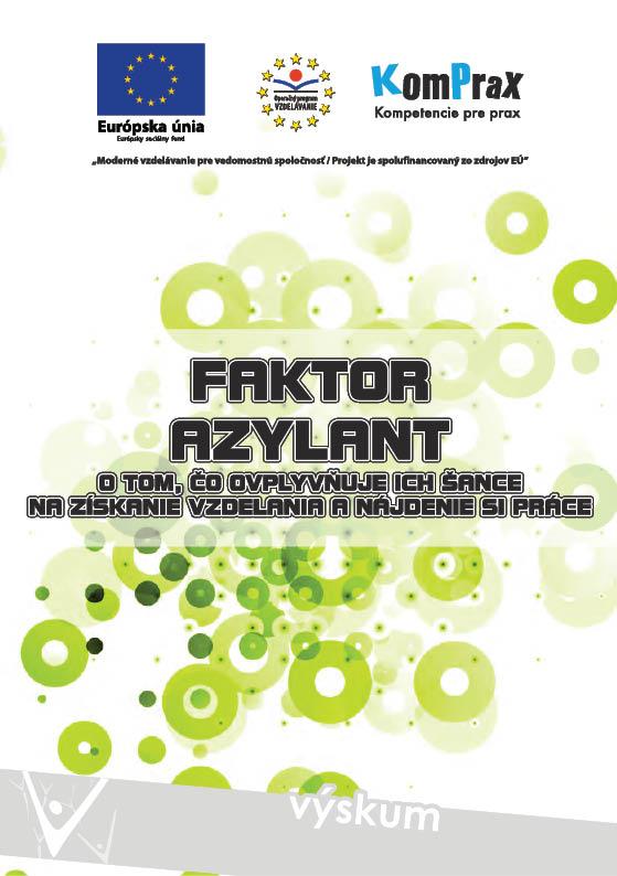 faktor_azylant_obalka