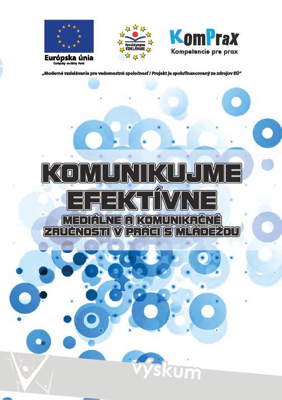 komunikujme_efektivne_obalka