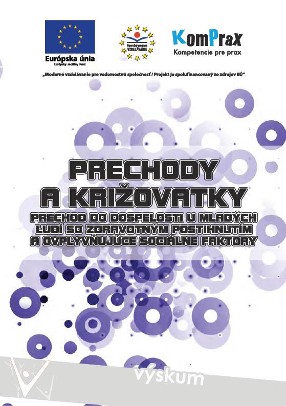 prechody_a_krizovatky_obalka