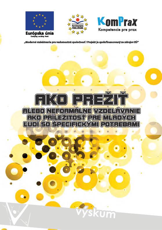 ako_prezit_obalka