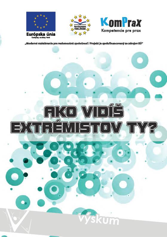 ako_vidis_extremistov_ty_obalka