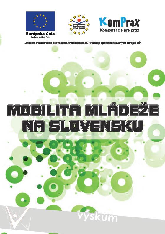mobilita_mladeze_na_slovensku_obalka