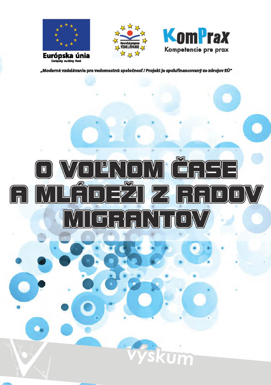 o_volnom_case_a_mladezi_z_radov_migrantov_obalka