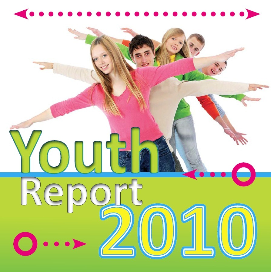 Youth Report 2010