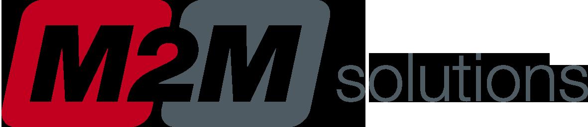 m2msolutions
