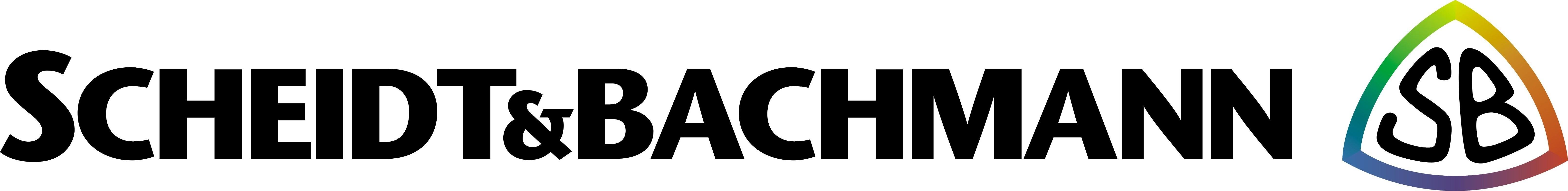 scheidt-bachmann