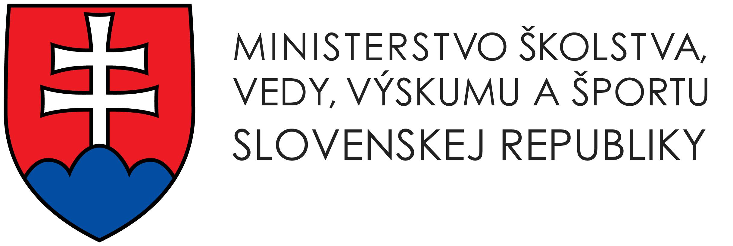 msvvas_sr