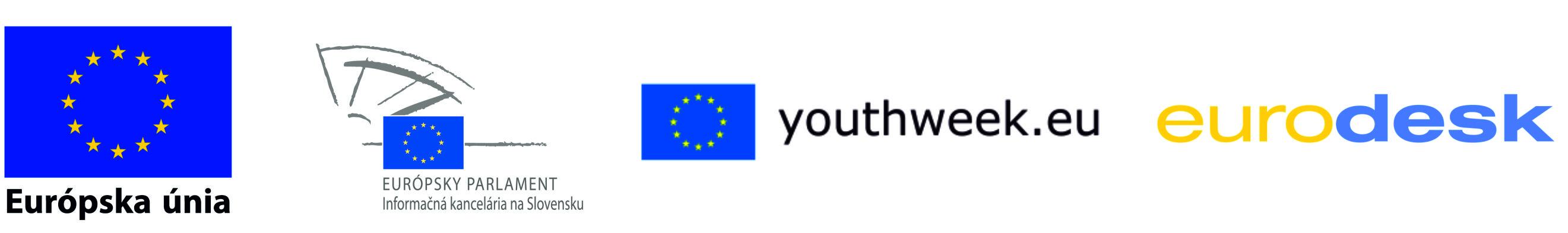 youth_week_loga