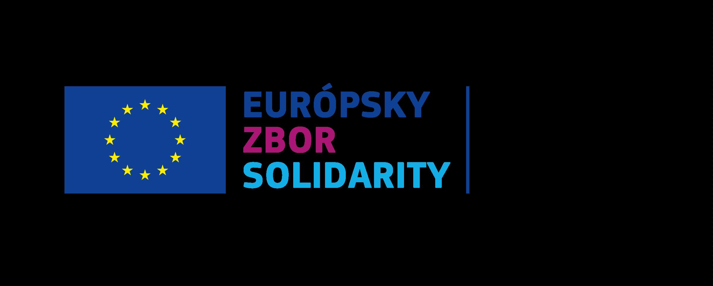 sk_european_solidarity_corps_logo_cmyk