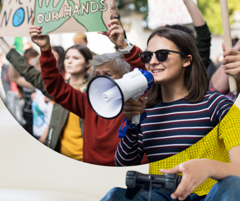 Pozor zmena: predlženie predkladacieho termínu v rámci KA1 programu Erasmus+ pre oblasť mládeže