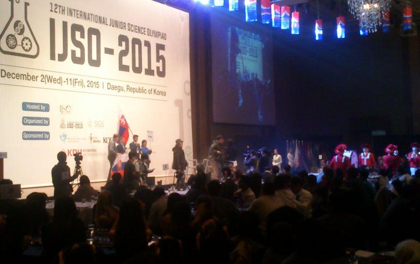 otvaraci_ceremonial_ijso2015