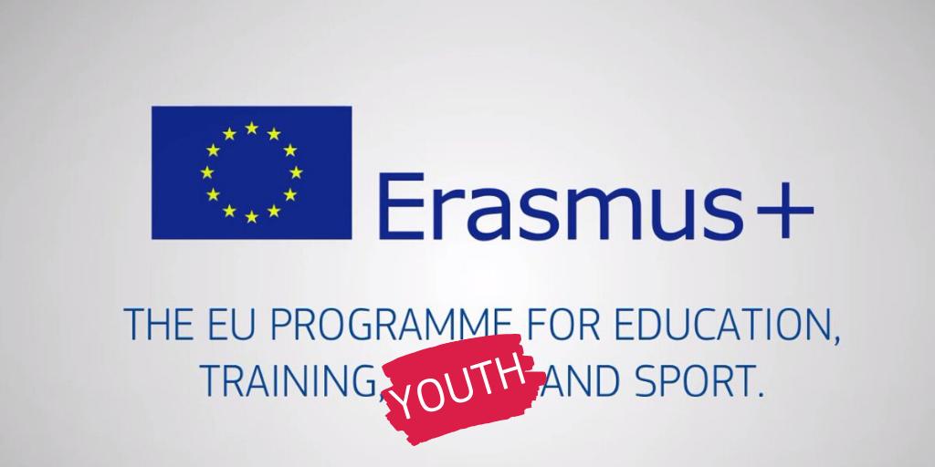 Erasmus+: EÚ v roku 2020 investuje do vzdelávania mladých Európanov viac než 3 miliardy Eur