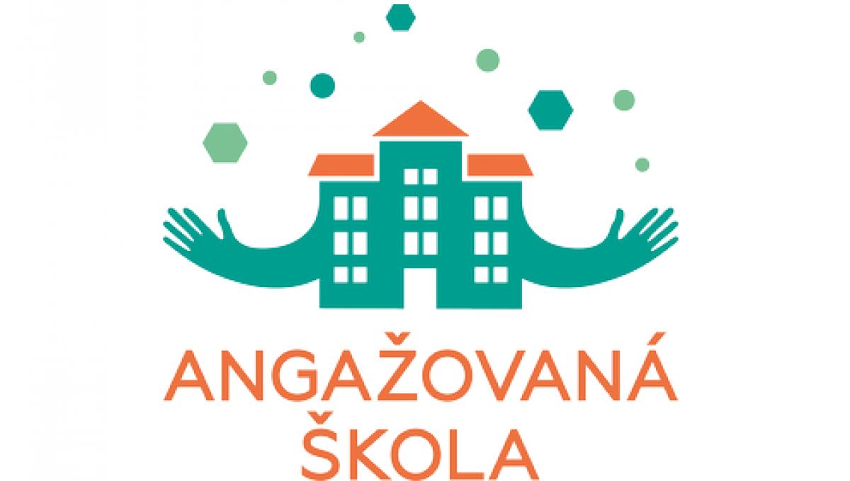 Prvý ročník oceňovania škôl na Slovensku pozná víťazov: Toto sú Angažované školy roka 2020!