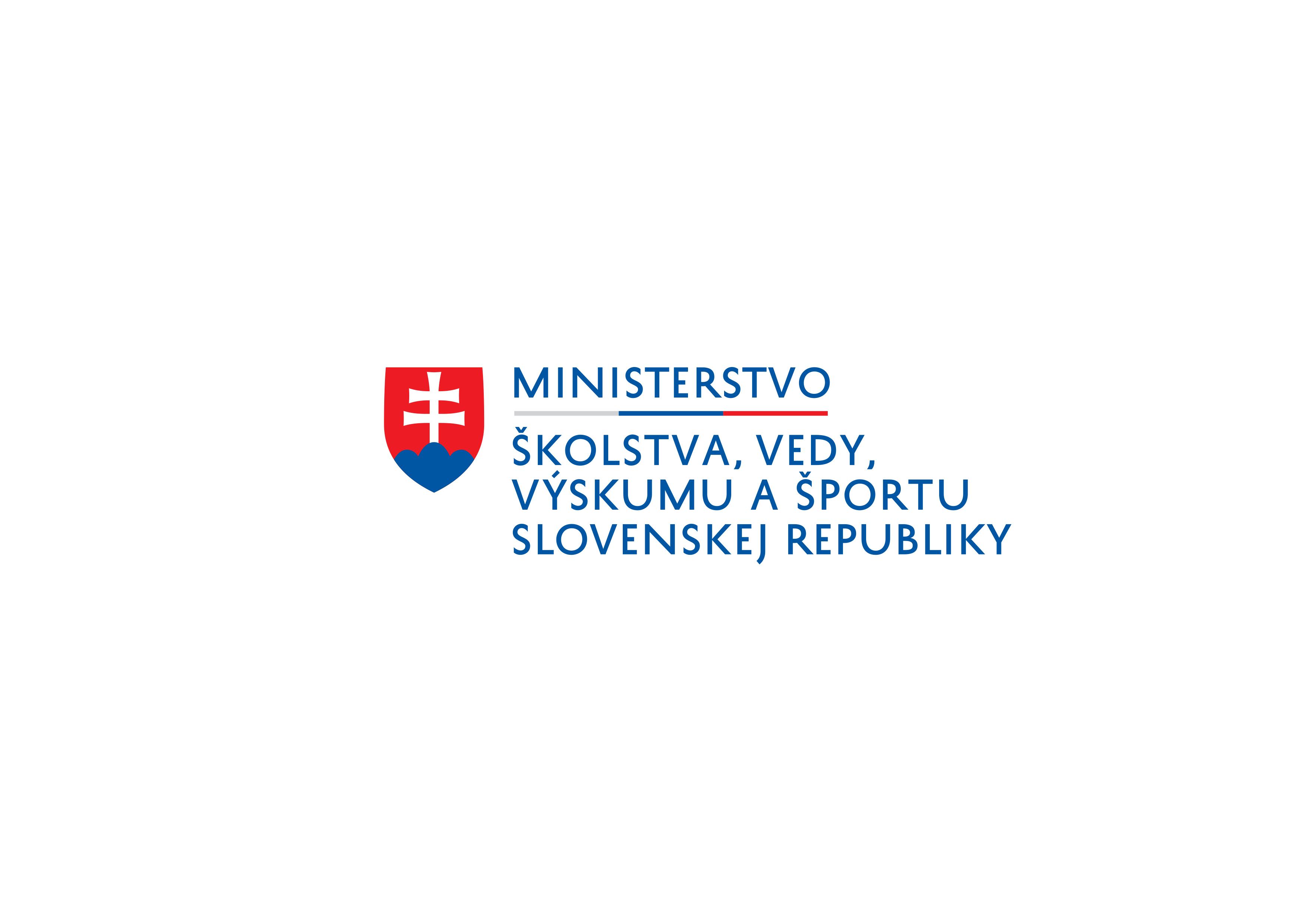 Skupine expertov EÚ pre oblasť mládeže spolupredsedá aj zástupca Slovenska