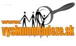 www.vyskummladeze.sk