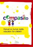 Compasito – Manual On Human Rights Education For Children