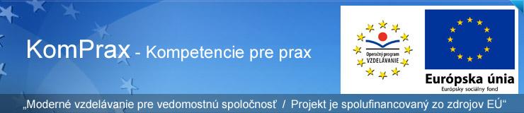 Banner KomPrax