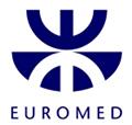 euromedd