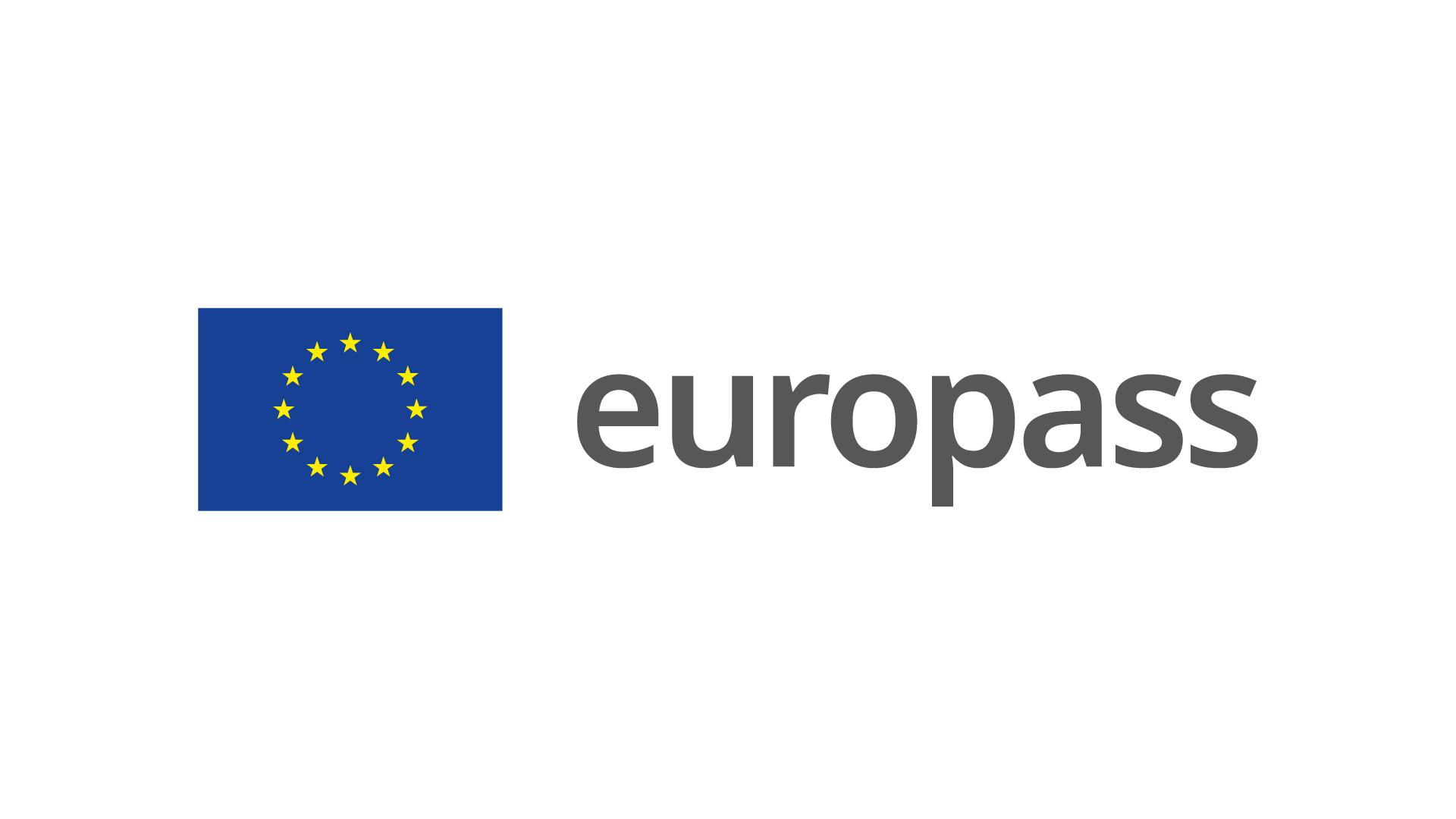Novinky týkajúce sa Europassu