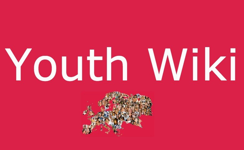 Youth Wiki