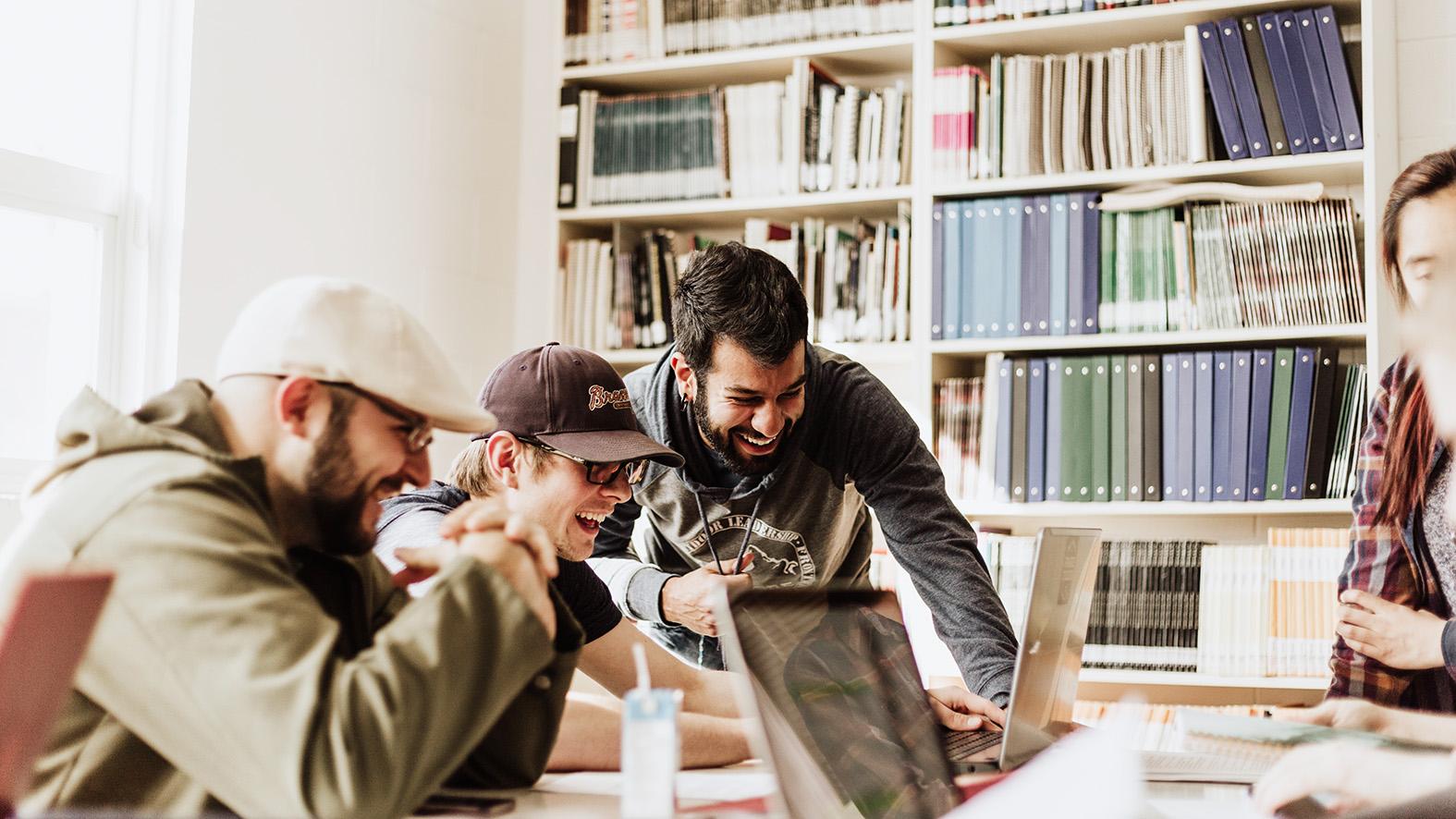 Strategické plánovanie v práci s mládežou pre samosprávy
