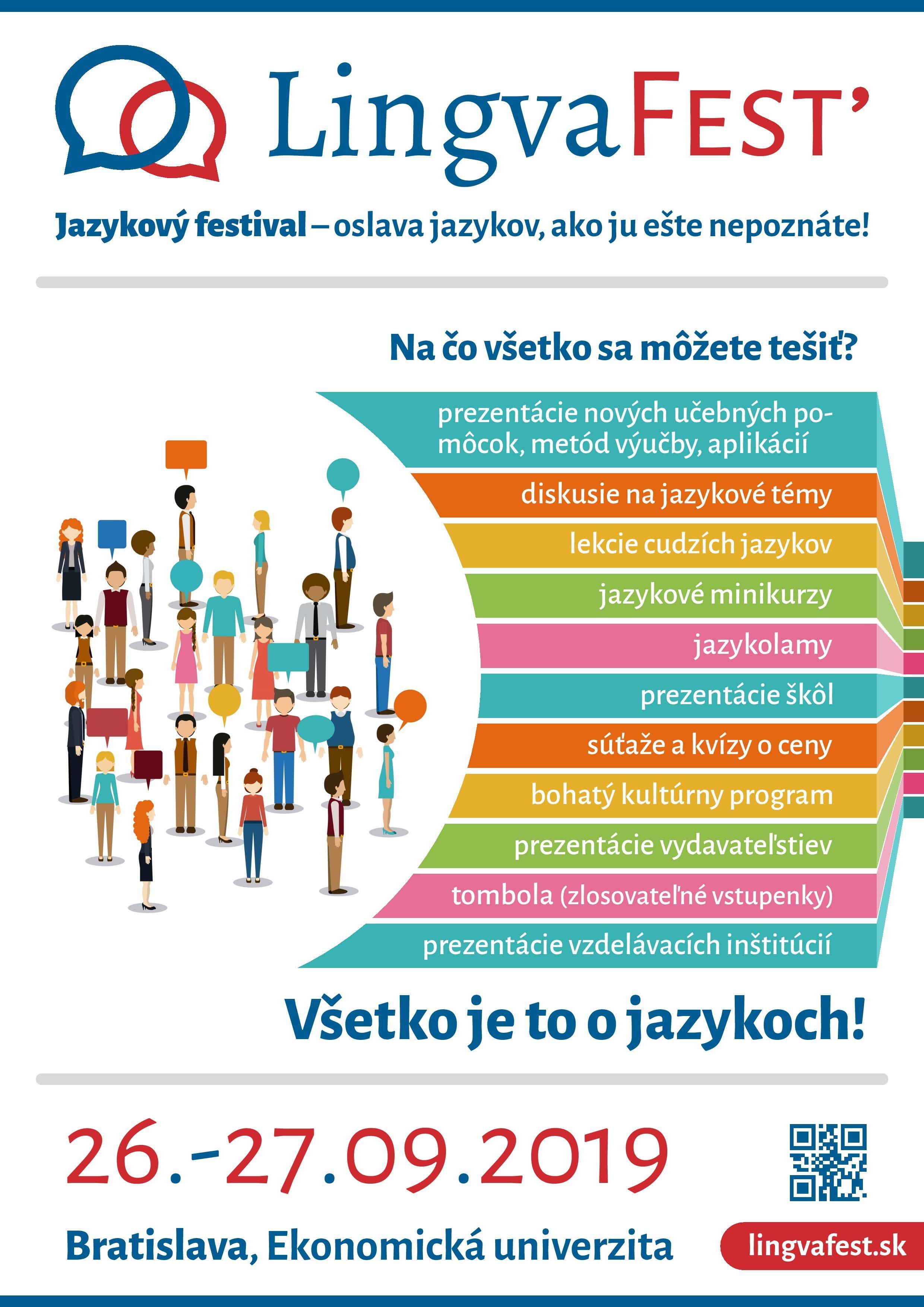 ligvafest2019_afisxo_a4-page-001