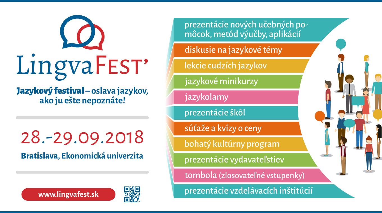 lingvafest2018_afisxo_1360x760