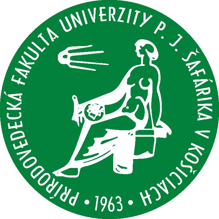 logo__pf_upjs_farebne
