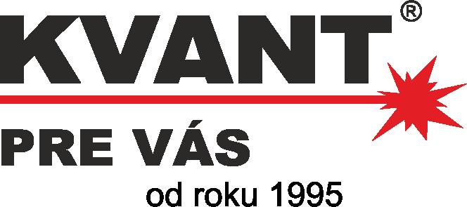 logo_kvant_pre_vas_1995