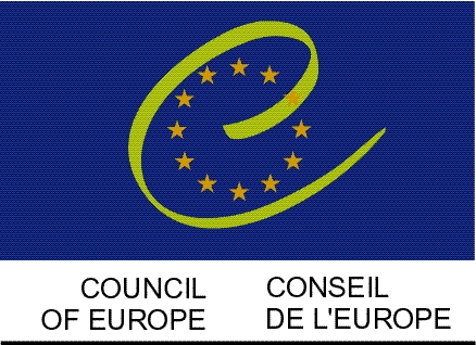 rada-europy