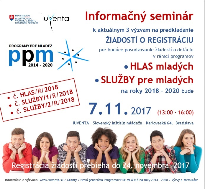 seminar_hlas_sluzby_2018