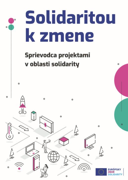Solidaritou k zmene