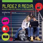 media_mlade