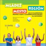 mladez_mesto_region