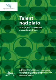 talent_nad_zlato