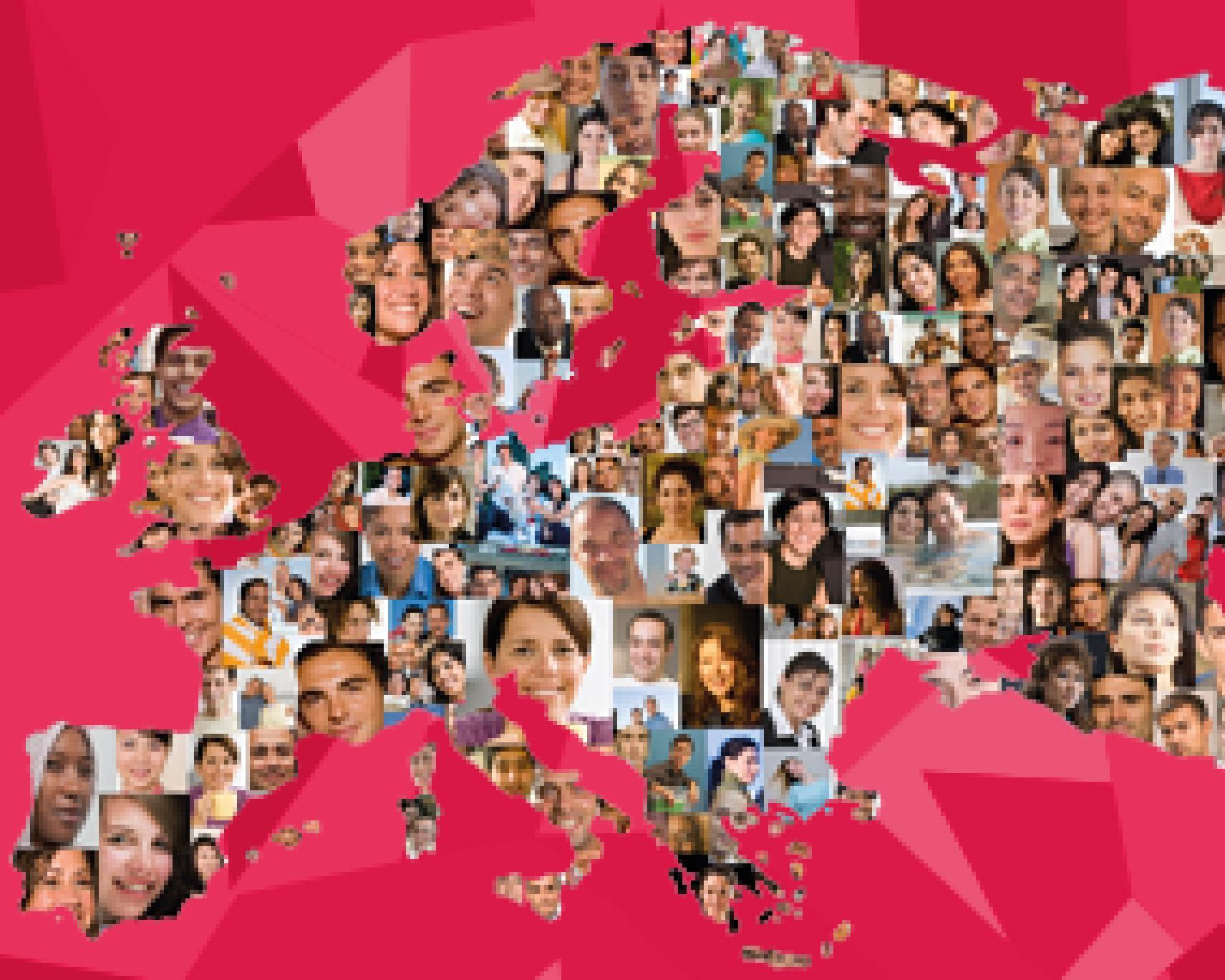 IUVENTA sa stala národným korešpondentom pre európsku online platformu Youth Wiki