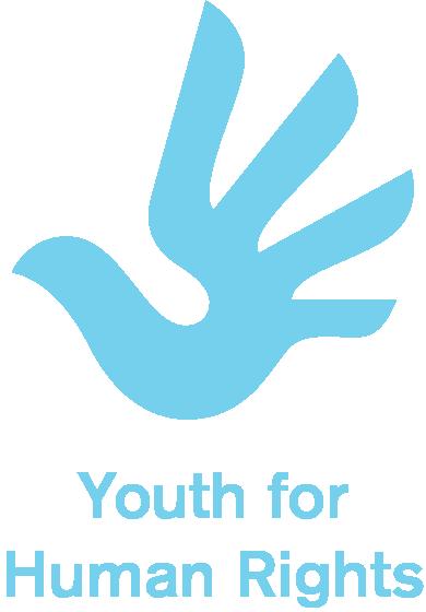 Uplatňovanie hľadiska vzdelávania k ľudských právam v oblasti mládeže
